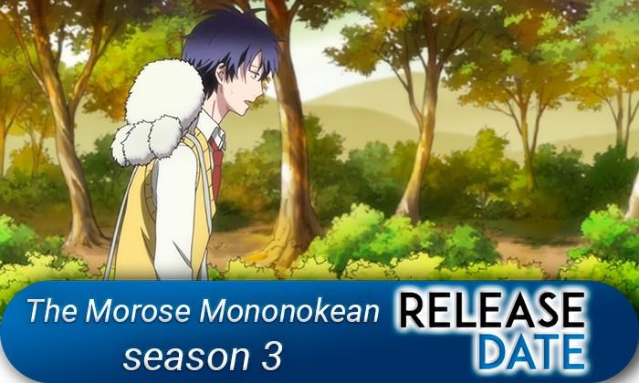 The-Morose-Mononokean-season-3