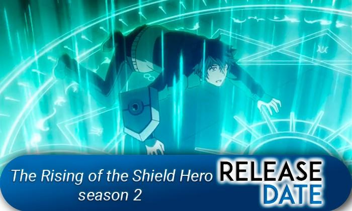 The-Rising-of-the-Shield-Hero-2-season