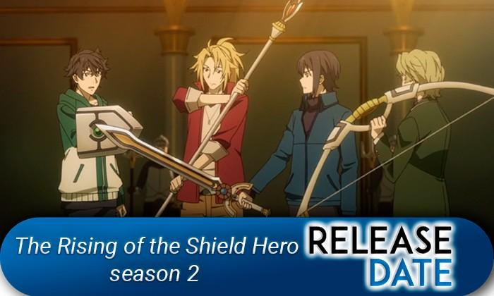 The-Rising-of-the-Shield-Hero-2