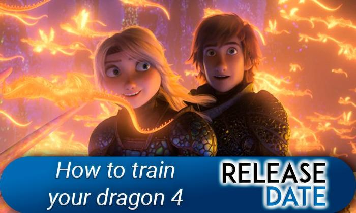 How-to-train-your-dragon-part-4
