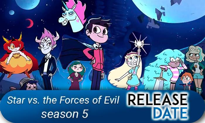 Star-vs-the-Forces-of-Evil-Season-5