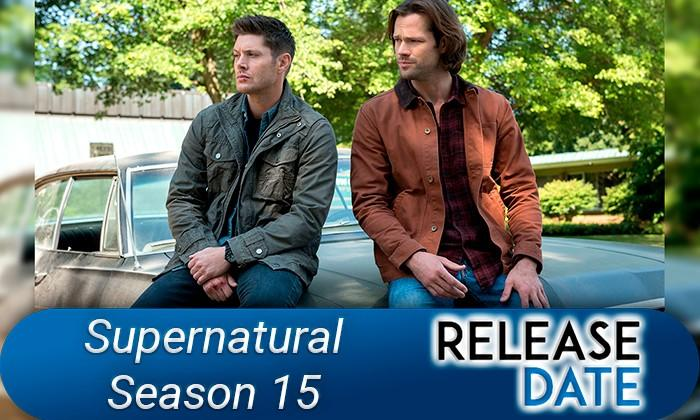 Supernatural-Season-15