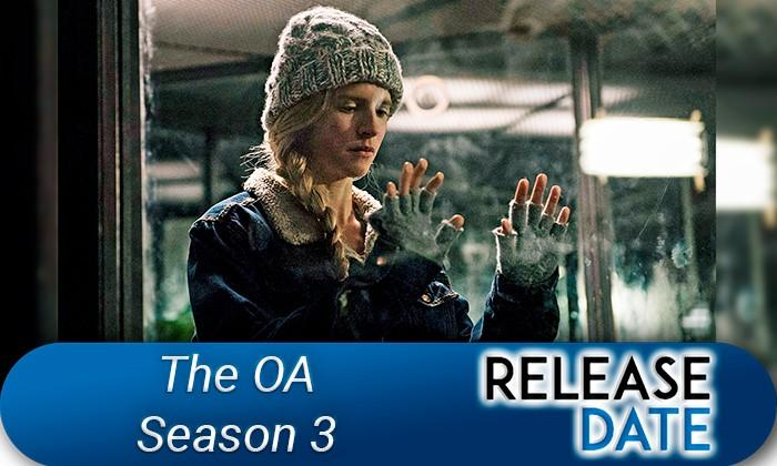 The-OA-Season-3