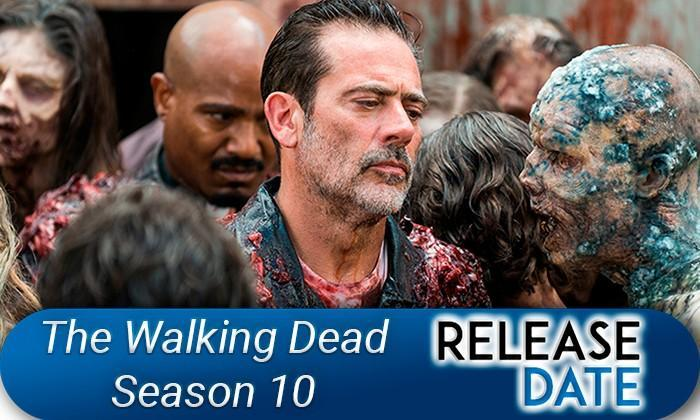 The-Walking-Dead-10