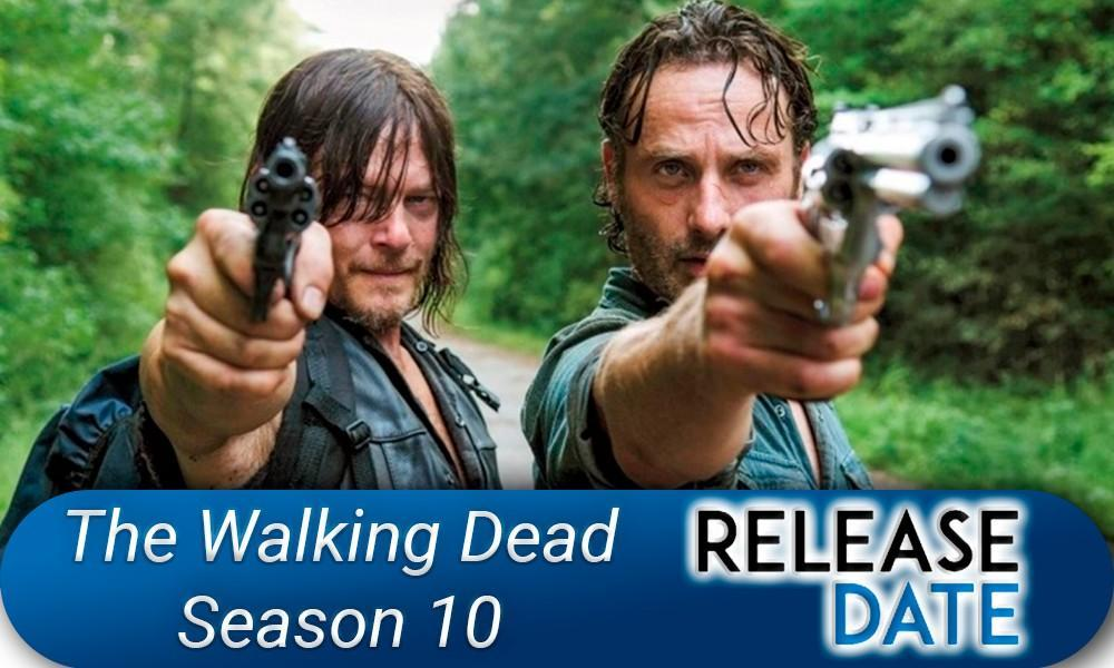 The-Walking-Dead-Season-10