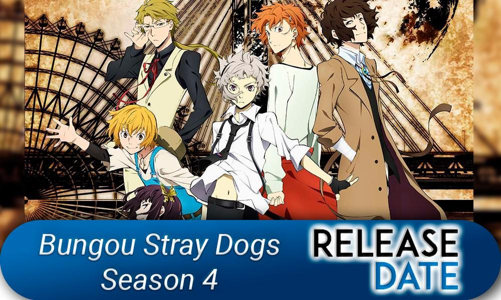 Bungou-Stray-Dogs-Season-4
