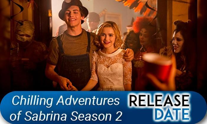 Chilling-Adventures-of-Sabrina-Season-2