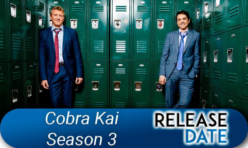 Cobra-Kai-Season-3
