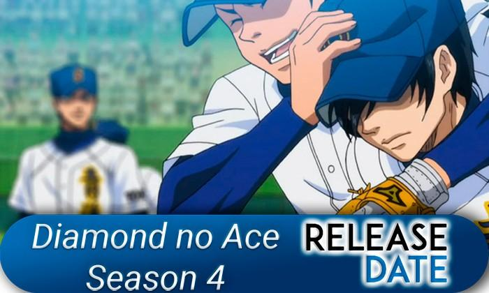 Diamond-no-Ace-Season-4