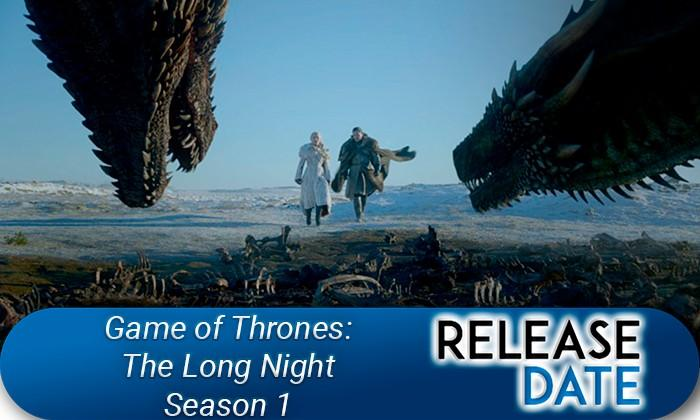 Game-of-Thrones-The-Long-Night-1