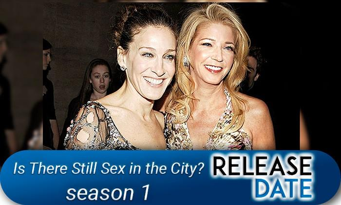 Is-There-Still-Sex-in-the-City-1