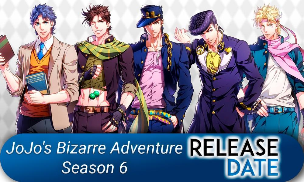 JoJo's-Bizarre-Adventure-Season-6