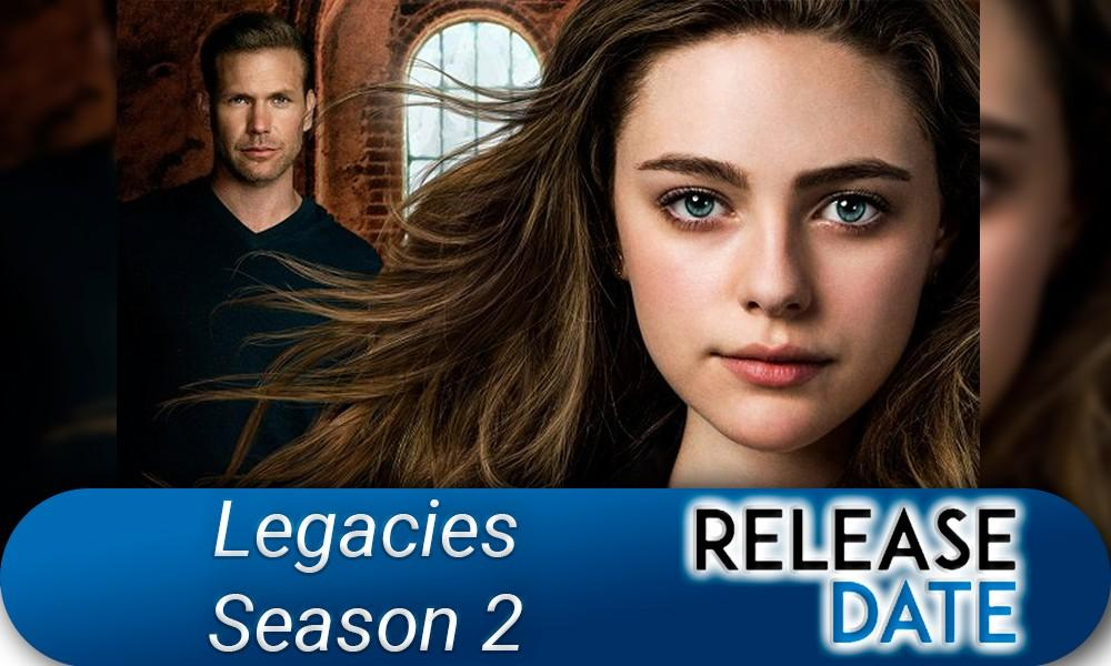 Legacies-Season-2