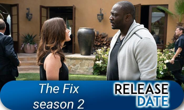 The-Fix-Season-2