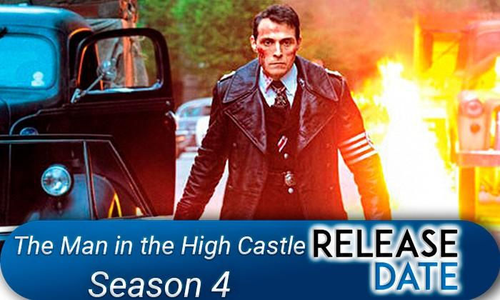 The-Man-in-the-High-Castle-Season-4