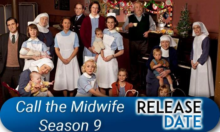 Call-the-Midwife-Season-9