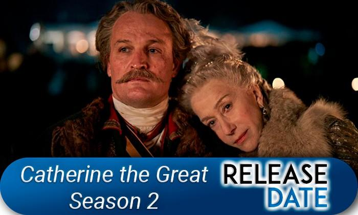 Catherine-the-Great-Season-2