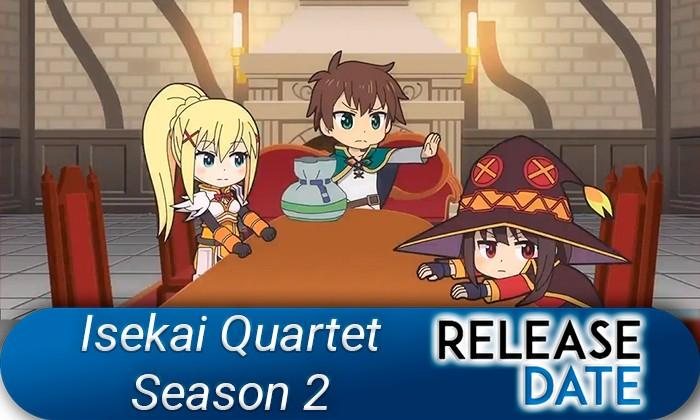 Isekai-Quartet-Season-2
