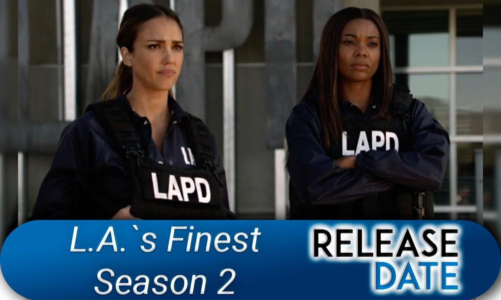 L.A.`s-Finest-2