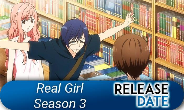 Real-Girl-Season-3