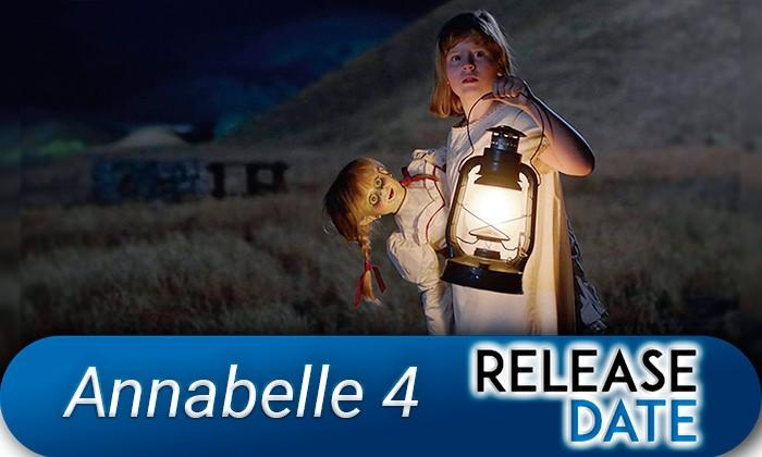 Annabelle-Part-4