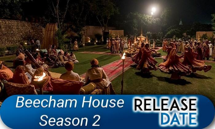 Beecham-House-2