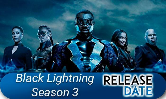 Black-Lightning-Season-3