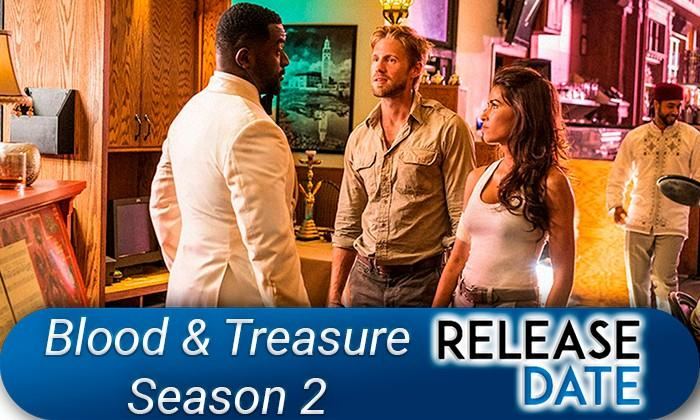 Blood&Treasure-2