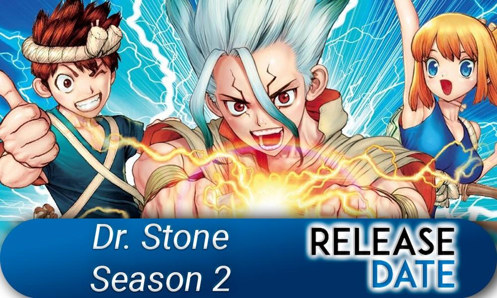 Dr-Stone-2