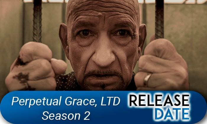 Perpetual-Grace-LTD-Season-2
