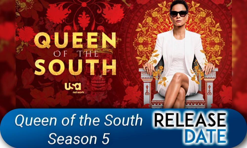 Queen-of-the-South-Season-5
