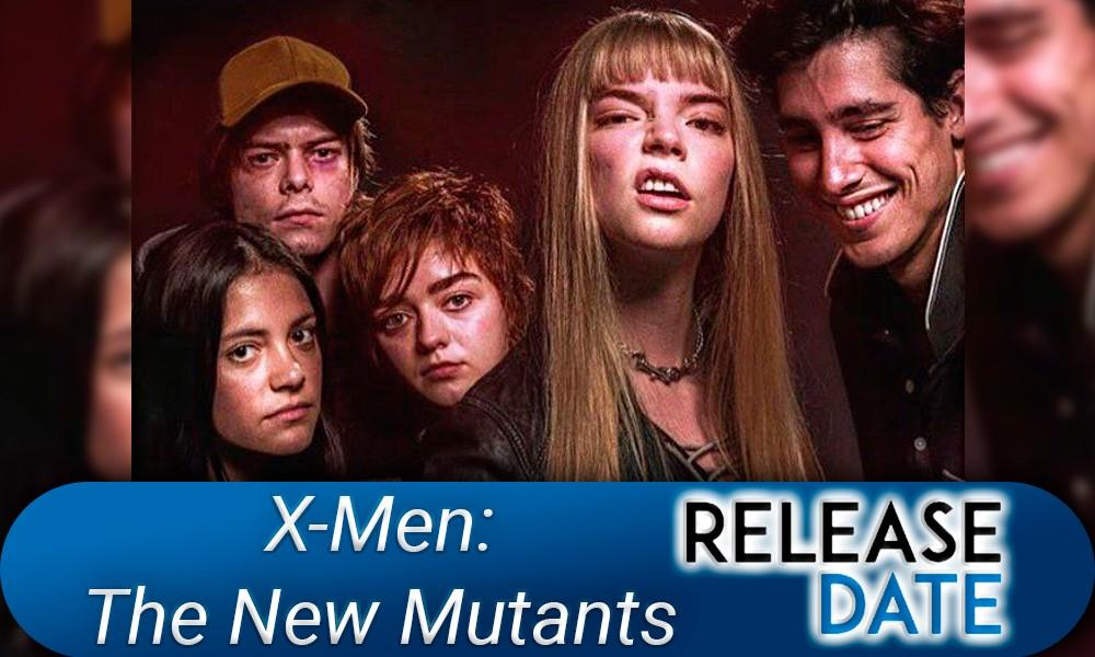 X-Men-The-New-Mutants-1