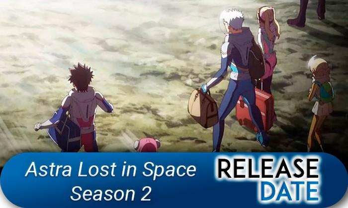 Astra-Lost-in-Space-Season-2