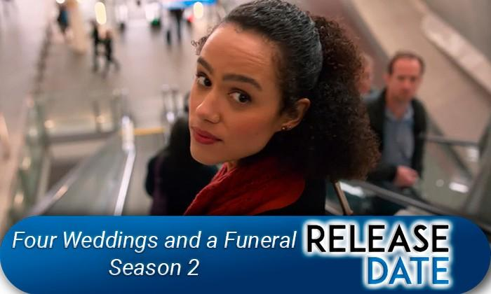 Four-Weddings-and-a-Funeral-Season-2