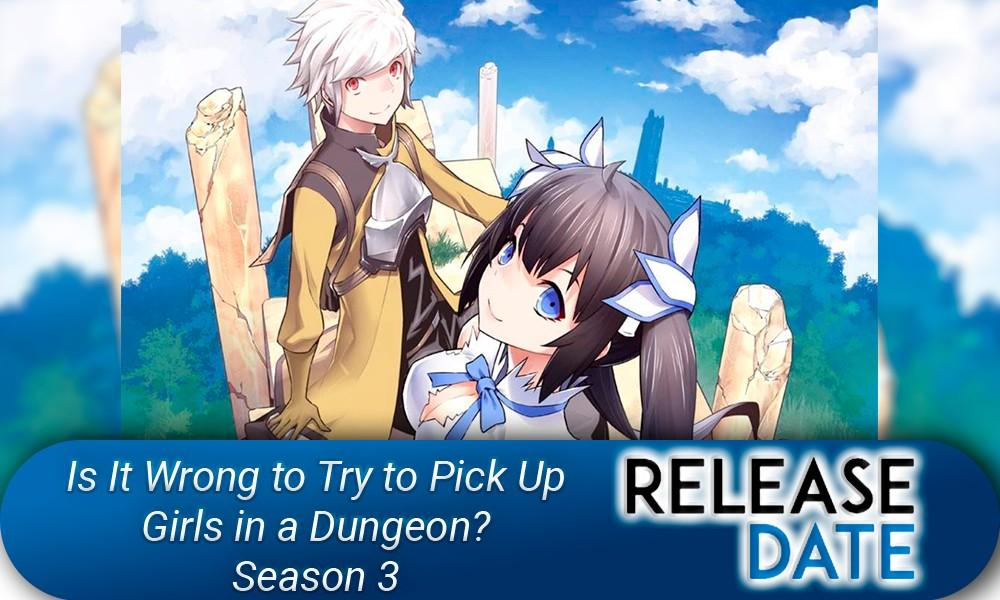 Is-It-Wrong-to-Try-to-Pick-Up-Girls-in-a-Dungeon-3