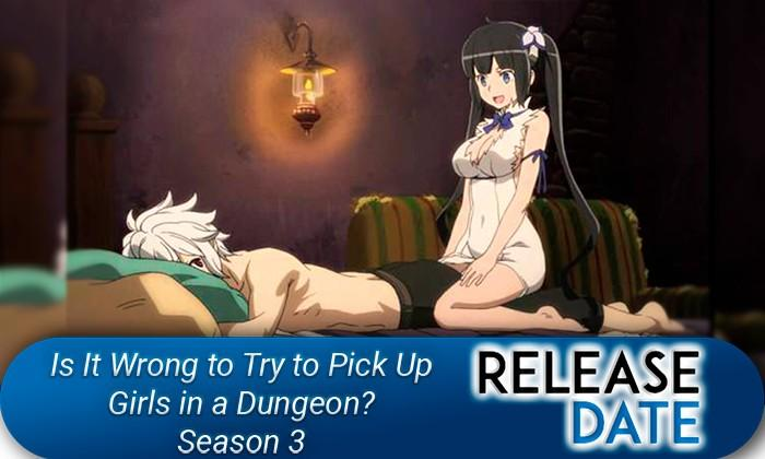 Is-It-Wrong-to-Try-to-Pick-Up-Girls-in-a-Dungeon-Season-3