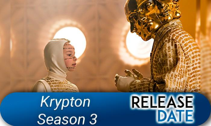 Krypton-Season-3