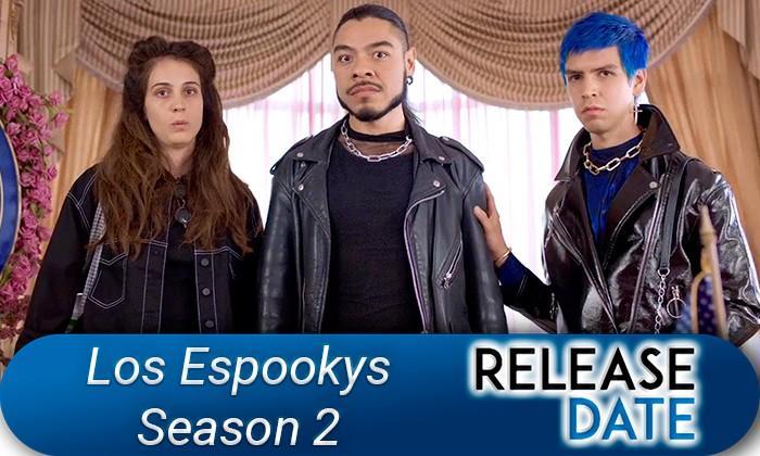 Los-Espookys-Season-2