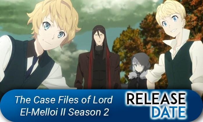 The-Case-Files-of-Lord-El-Melloi-II-2