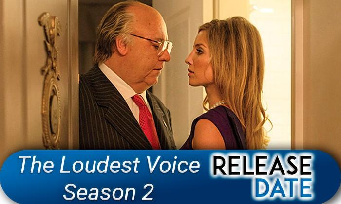 The-Loudest-Voice-Season-2