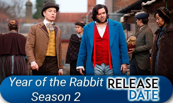 Year-of-the-Rabbit-Season-2