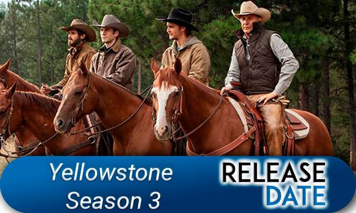 Yellowstone-Season-3