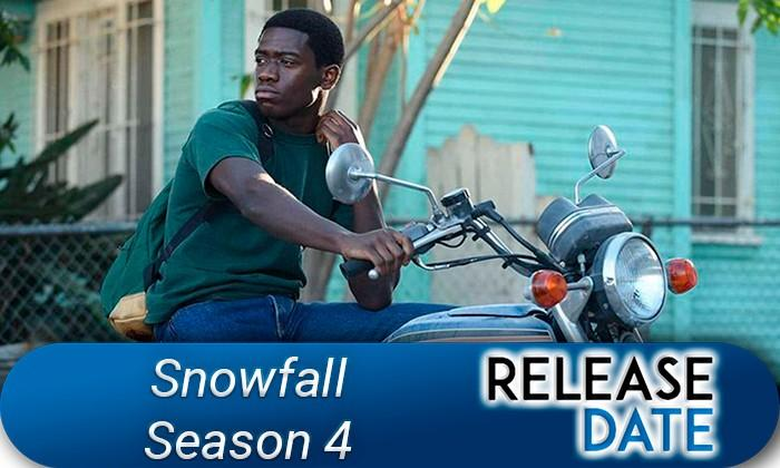 Snowfall-4