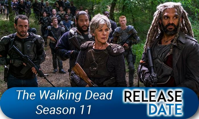 The-Walking-Dead-Season-11