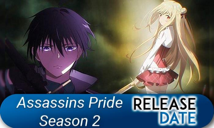Assassins-Pride-Season-2