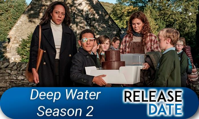 Deep-Water-Season-2