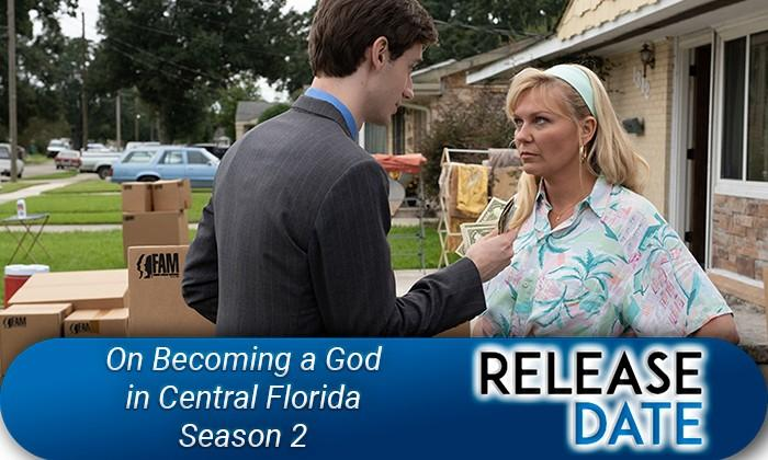 On-Becoming-a-God-in-Central-Florida-2