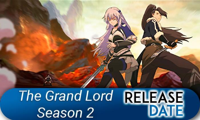 The-Grand-Lord-Season-2