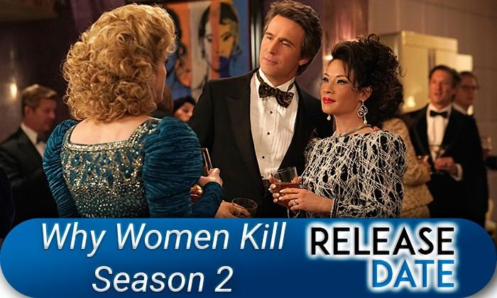Why-Women-Kill-2