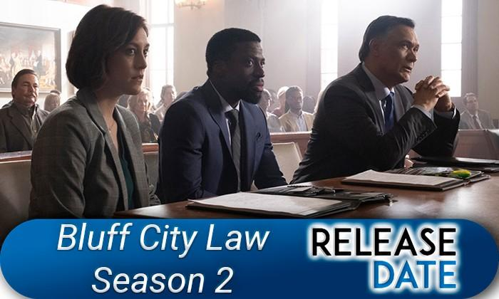 Bluff-City-Law-2